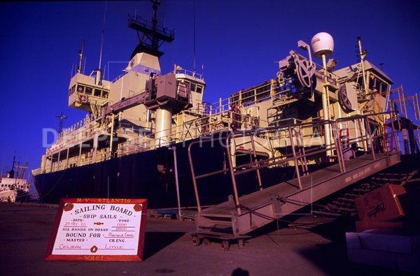 rv atlantis submersible